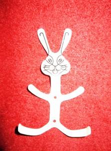 Zajac