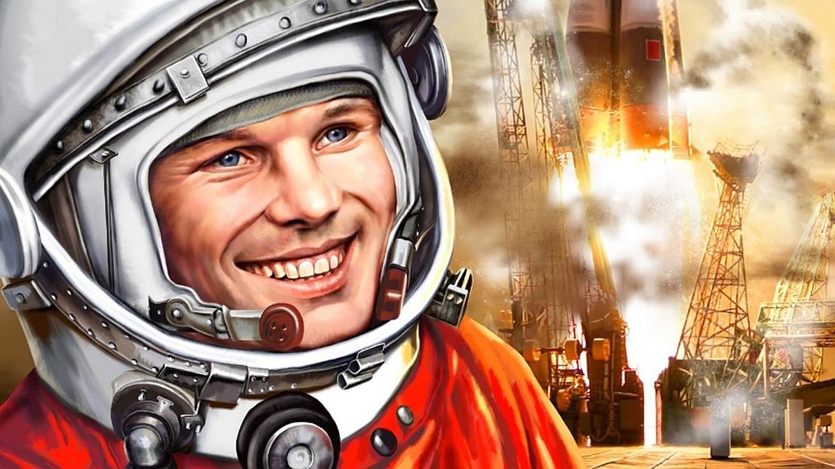 gagarin-chelovek-kosmonavt