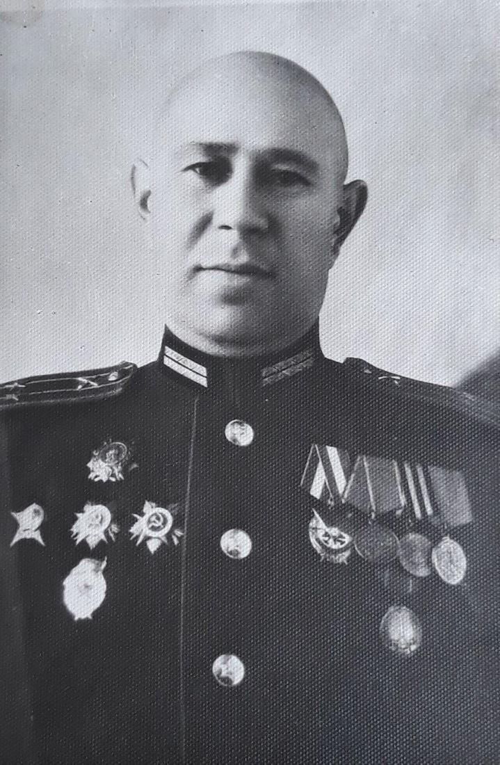 Сарапкин111