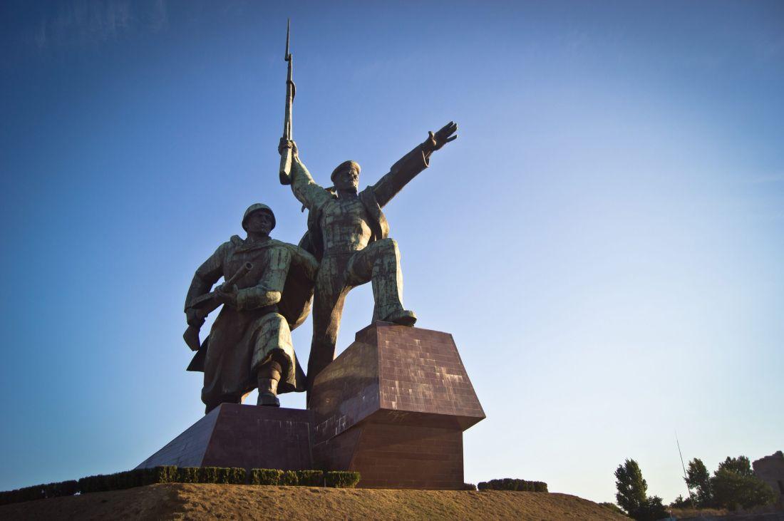 Севастополь-scaled